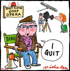 2012-02-23 Rudd quits leadership soap opera 300