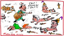 2012-02-29 Abbott applies salt to wounds 650x366