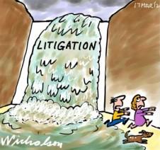 2012-03-17 flood of litigation 350
