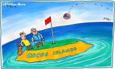 2012-04-03 Cocos island US drones base 650