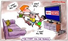 2012-04-04 Australia Network Sky v ABC Conroy 650