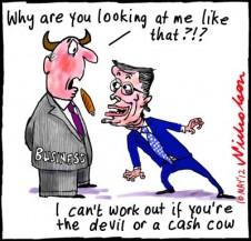 2012-05-10_Swan_treats_business_as_cash_cow_400mg