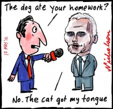 2012-05-11 Craig Thomson dog ate homework 400