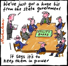2012-06-20 State governments sting utilities with special dividend
