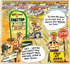2012-06-23 Census reveals swift growth in mining towns Business