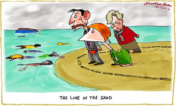 2012-06-26_Asylum_seeker_deaths_line_in_sand