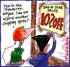 2012-09-04 retail spending falls 10pc but handouts no answer Swan Gillard