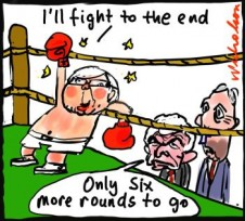 Rudd says he will  fight to end cartoon 2013-09-02