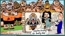 2015-03-26 Wests Tigers Go bullied 543