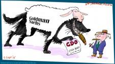 2015-09-09 Goldman Sachs in GFC CDOs 600