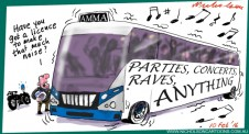 2016-02-10 AMMA parties anything 600