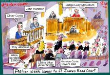 2016-05-19 Oliver Curtis courtroom scene Roxy Jacenko St James Road  Margin
