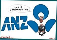 2016-05-27 Angus Aitken leaves Bell Potter ANZ  Margin Call cartoon