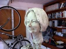 julia maquette rough 1 650