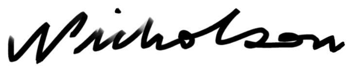 nicholsoncartoons.com.au